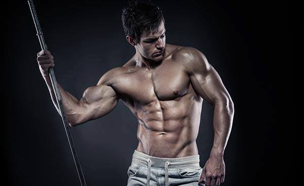 Best Steroids to Enjoy Having Ripped Six Pack Abs