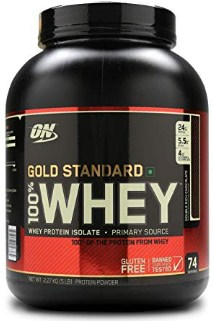 Whey Isolates and Concentrates Available in the Form of Intact Proteins?