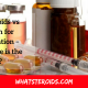 Oral Steroids vs Injection for Inflammation – Which One is the best?