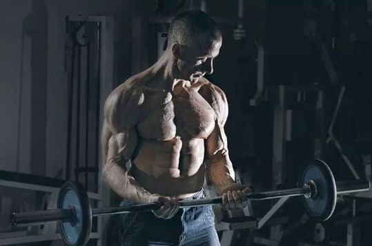 Dosing of Oral Turinabol for Solid Anabolic Benefits