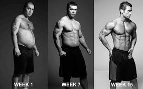 The Difference of Prohormone Cycle