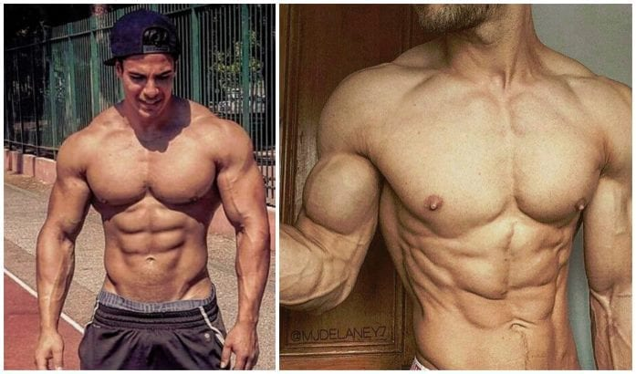 Trenbolone and Suppressed Estradiol Production - What Steroids