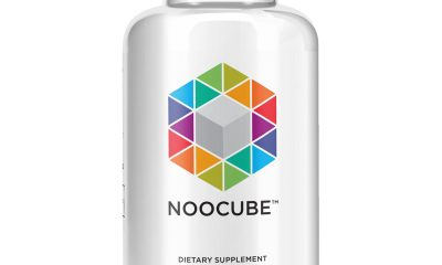 NooCube-review