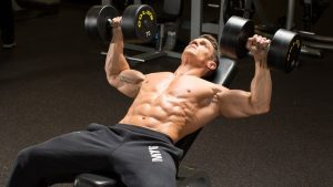 Adjust or Add Repetitions Impactful Workouts