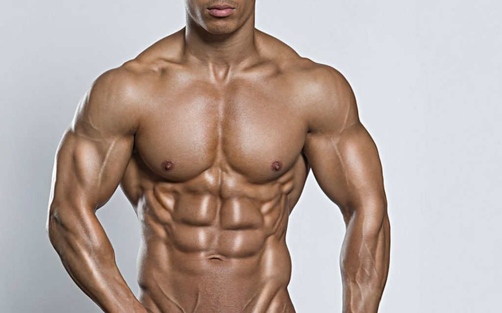 Steroids– Is This Really What Everyone Tell You?