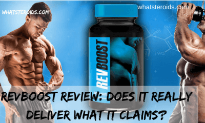 Revboost Review: Does It Really Deliver What It Claims? Must Read!