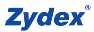 Zydex Pharmaceuticals