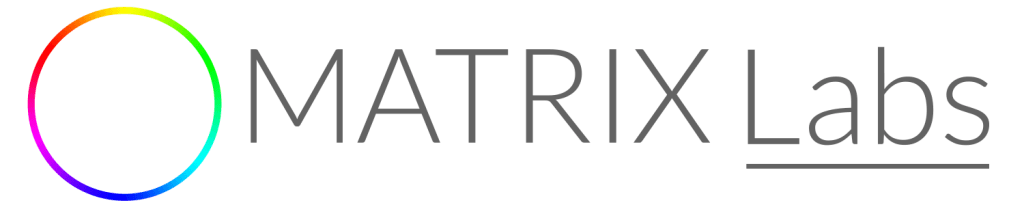 Matrix Labs