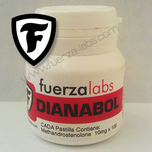 Fuerza Labs