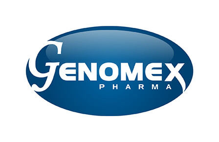 Genomex Pharma