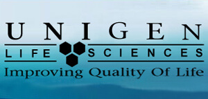 Unigen-lifesciences.com