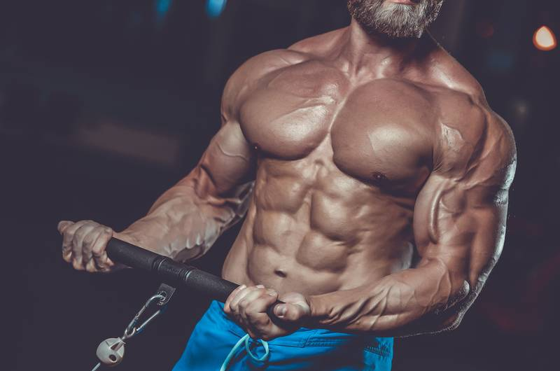 Best Available Bulking lean bulking guide