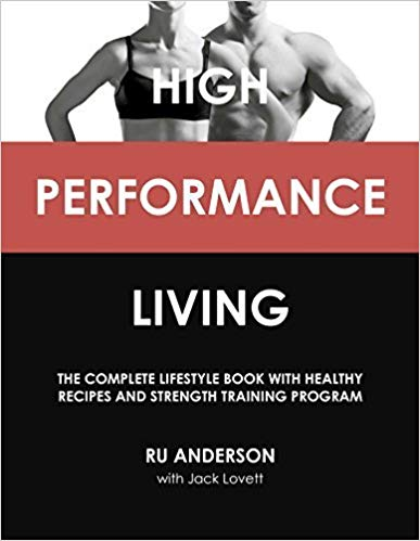 High Performance Living