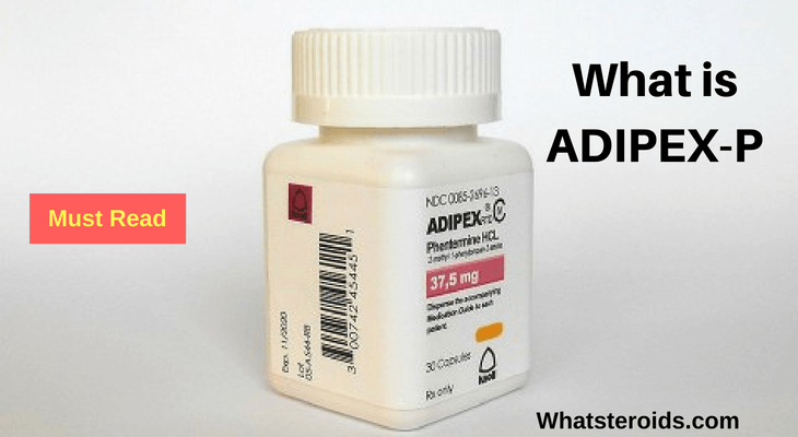 adipex off label uses