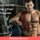 Top Amazon Picks for Bodybuilding 1 Year Training Program