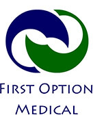 Firstoptionmedical.com