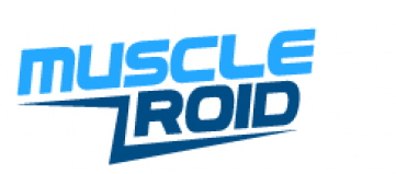 Muscleroids.co.in