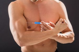 Anabolic Steroids Abuses: