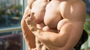 How Effective are Anabolic Steroids At Making Muscular Mass?