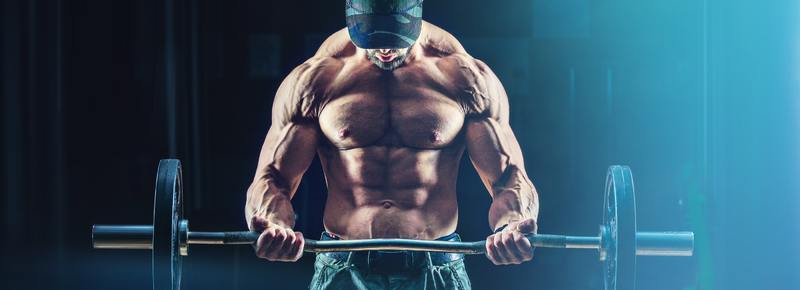Do People Get Addictive to Anabolic Steroids?