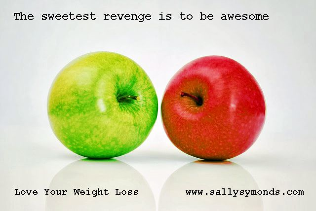 Never Worry Regarding Weight