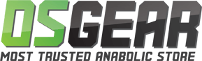 osgear shop logo