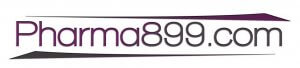 pharma899 shop logo