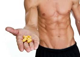 Avail Of Clenbuterol