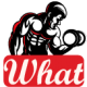 Favicon of http://www.whatsteroids.com/